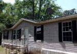 Foreclosed Home en BROAD AVE, Gretna, FL - 32332