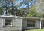 Foreclosed Home en DOZIER DR, Tallahassee, FL - 32301
