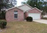 Foreclosed Home en WATER VALLEY DR, Tallahassee, FL - 32303