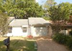 Foreclosed Home en SANDCASTLE DR, Tallahassee, FL - 32308