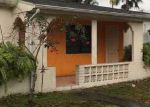 Foreclosed Home in NW 189TH TER, Miami, FL - 33169