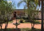 Foreclosed Home in SW 32ND TER, Miami, FL - 33155