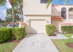 Foreclosed Home en TAFT ST, Hollywood, FL - 33021