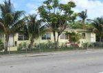 Foreclosed Home en NE 134TH ST, Miami, FL - 33161