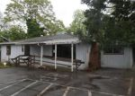 Foreclosed Home in SACRAMENTO DR, Redding, CA - 96001