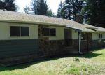Foreclosed Home en DUNDAS RD, Crescent City, CA - 95531