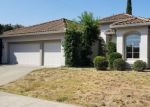 Foreclosed Home en STONYBROOK DR, Yuba City, CA - 95991