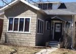 Foreclosed Home in BLAINE AVE, Racine, WI - 53405
