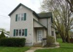 Foreclosed Home in S CENTER ST, Beaver Dam, WI - 53916