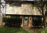 Foreclosed Home en ALCOMA DR, Pittsburgh, PA - 15235