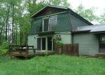Foreclosed Home en HIGH SCHOOL RD, Buckingham, VA - 23921