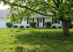 Foreclosed Home en WARREN AVE, Washington Court House, OH - 43160