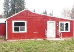 Foreclosed Home en E 11TH AVE, Spokane, WA - 99206