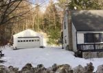 Foreclosed Home en WARDS HILL RD, West Baldwin, ME - 04091