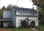 Foreclosed Home en E BABCOCK ST, Gouverneur, NY - 13642