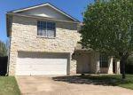 Foreclosed Home en RIVERWAY LN, Leander, TX - 78641
