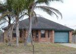 Foreclosed Home en BEECH AVE, Mercedes, TX - 78570