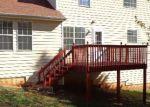 Foreclosed Home en CARRIAGE TRACE CIR, Stone Mountain, GA - 30087