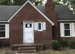 Foreclosed Home en WILSON ST, Sumter, SC - 29150