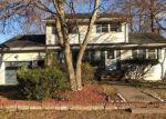 Foreclosed Home en CEDAR ST, Pompton Lakes, NJ - 07442