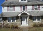 Foreclosed Home en ALEXANDER AVE, Drexel Hill, PA - 19026
