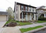 Foreclosed Home en N CHESTNUT ST, Palmyra, PA - 17078