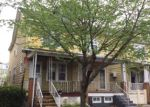 Foreclosed Home en S CLINTON AVE, Trenton, NJ - 08610