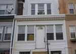 Foreclosed Home en S 65TH ST, Philadelphia, PA - 19142
