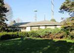 Foreclosed Home en GINGER LN, Bethlehem, PA - 18020
