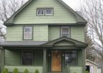 Foreclosed Home in S MERIDIAN ST, Ravenna, OH - 44266