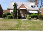 Foreclosed Home in COLONY RD, Cleveland, OH - 44118