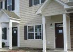 Foreclosed Home in OYSTER ROCK LN, Sneads Ferry, NC - 28460