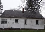 Foreclosed Home en NEWCOMB ST, Rochester, NY - 14609