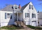 Foreclosed Home en SPENCER ST, Omaha, NE - 68104
