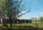 Foreclosed Home in NW 475TH RD, Centerview, MO - 64019