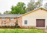 Ejecuciones Hipotecarias en Springfield, MO, 65803, Identificación: F4137970