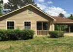 Foreclosed Home in LOST LAKE CIR, Jackson, MS - 39212