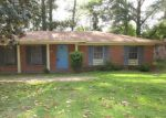 Foreclosed Home in BIENVILLE DR, Jackson, MS - 39212