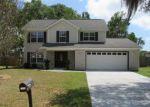 Foreclosed Home en RUE BEAUX CHENES, Ocean Springs, MS - 39564