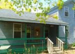 Foreclosed Home en N CEDAR ST, Allegan, MI - 49010