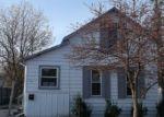 Foreclosed Home en GREEN ST, Saginaw, MI - 48602