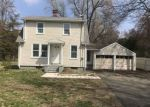 Foreclosed Home in WILBRAHAM RD, Springfield, MA - 01119