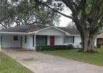 Foreclosed Home en CADOW ST, Paradis, LA - 70080