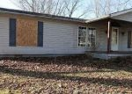 Foreclosed Home in DILLMAN ST, Terre Haute, IN - 47802