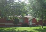Foreclosed Home en N 13TH ST, Forest City, IA - 50436