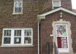 Foreclosed Home en S CLARK ST, Riverdale, IL - 60827