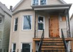 Foreclosed Home en S KOMENSKY AVE, Chicago, IL - 60623