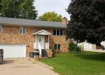 Foreclosed Home en MANHATTAN DR, Streator, IL - 61364
