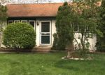 Foreclosed Home en FRANKLIN AVE, Winthrop Harbor, IL - 60096