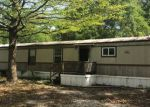 Foreclosed Home in SOUTHRIDGE DR, Brunswick, GA - 31525